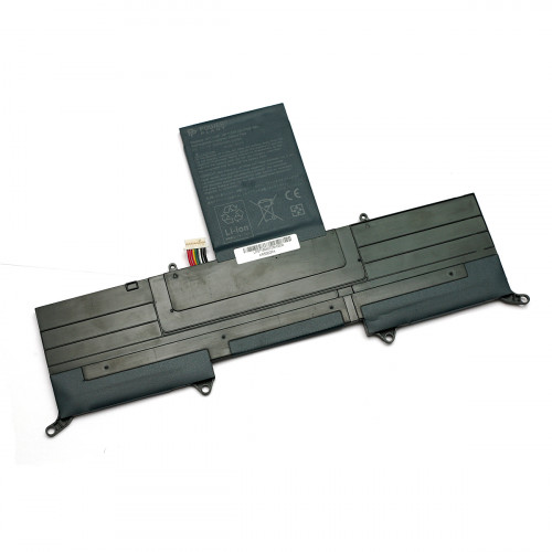 Аккумулятор  для ноутбуков ACER Aspire s3 (AP11D4F, ARS300PA) 11.1V 3000mAh