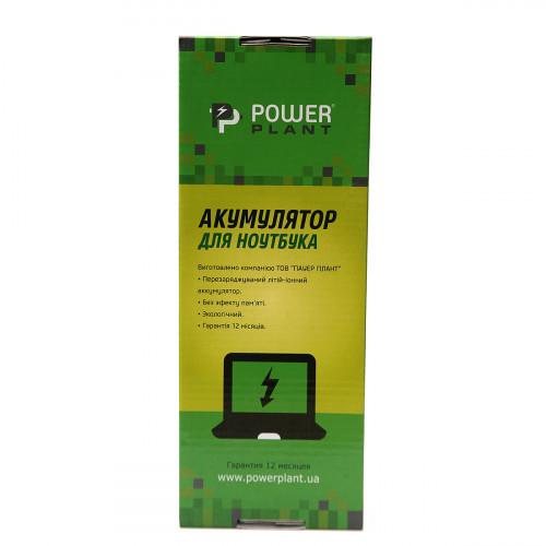 Аккумулятор для ноутбуков ACER Aspire 1830 (AL10D56 ACAL10D56) 11.1V 5200mAh
