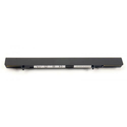 Аккумулятор для ноутбуков IBM/LENOVO IdeaPad S500 Series (LOS500L7) 14.4V 2600mAh