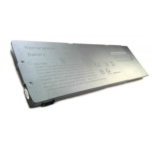 Аккумулятор для ноутбуков SONY VAIO SA (VGP-BPS24) 11.1V 4400mAh
