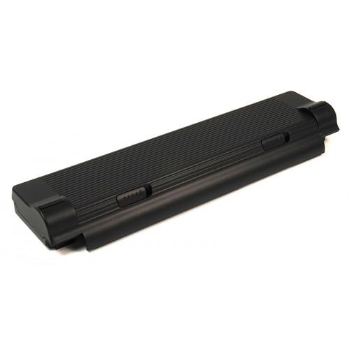Аккумулятор для ноутбуков SONY VAIO VGP-BPL15/B (VGN-P31ZK/R) 7.4V 4200mAh