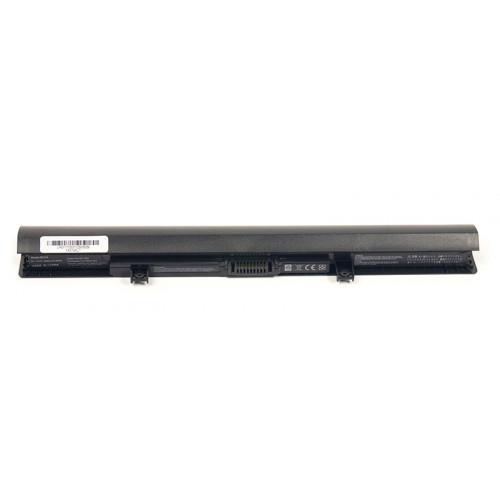 Аккумулятор для ноутбуков TOSHIBA Satellite C55 (TA5195L7) 14.8V 2600mAh