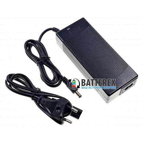 LiitoKala Lii-546200 - зарядное устройство для Li-ion аккумуляторов и 13S сборок 54,6V