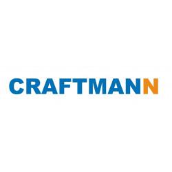 Аккумуляторы для телефонов Craftmann