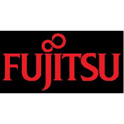 Fujitsu (Eneloop)