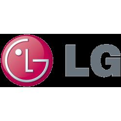 Аккумуляторы для телефонов LG