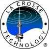 LaCrosse Technology