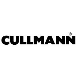 фото рюкзаки Cullmann