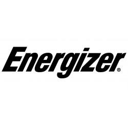 АА аккумуляторы Energizer