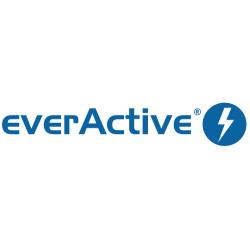 Зарядные устройства EverActive