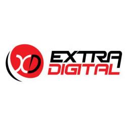 Универсальные зарядные устройства Extradigital