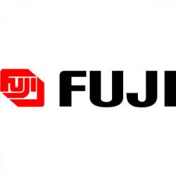 Аккумуляторы для фотоаппаратов и видеокамер Fujifilm