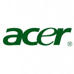 Аккумуляторы для телефонов Acer