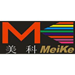 Накамерный свет Meike