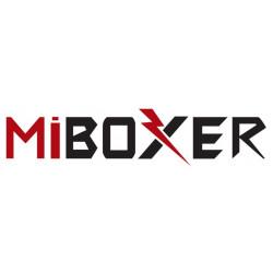 Miboxer - зарядные устройства для Li-ion/LiFePO4 аккумуляторов 18650, 16340, 14500, 26650