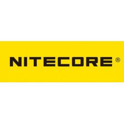 Зарядные устройства Nitecore