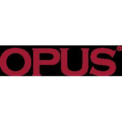 Универсальные зарядные устройства Opus