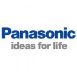 Аккумуляторы 18650 Panasonic