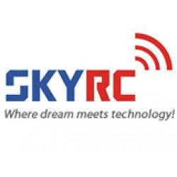 Универсальные зарядные устройства SkyRC и Imax