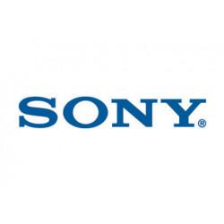 Аккумуляторы Craftmann для телефонов Sony Ericsson