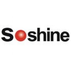Soshine - зарядные устройства для AA AAA аккумуляторов