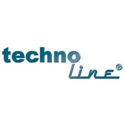 Technoline - интеллектуальные зарядные устройства