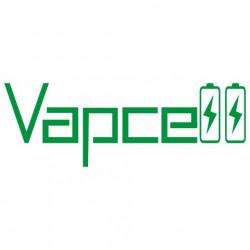 Vapcell - зарядные устройства для Li-ion аккумуляторов 18650, 16340, 14500, 26650