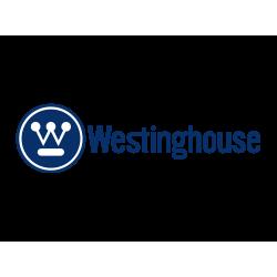 Повербанки Westinghouse