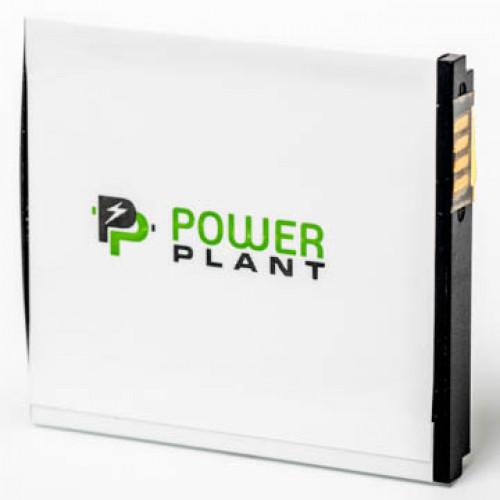 Аккумулятор PowerPlant Motorola BP6X (DROID A855, ME501, XT701, XT311)