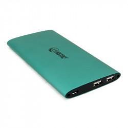 Мобильные батареи (Power Banks)