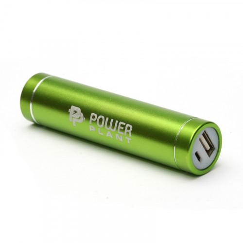 Мобильная батарея PowerPlant PB-LA103 2600mAh