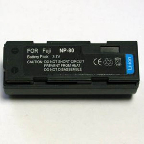 Aккумулятор Fuji NP-80
