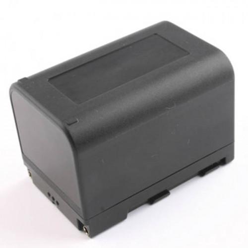 Aккумулятор JVC BN-V615