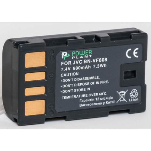 Aккумулятор Sony NP-BG1, NP-FG1