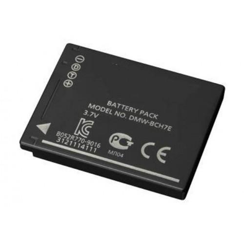 Aккумулятор Panasonic DMW-BCH7E