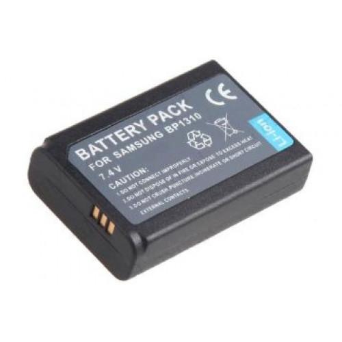 Aккумулятор Samsung BP1310