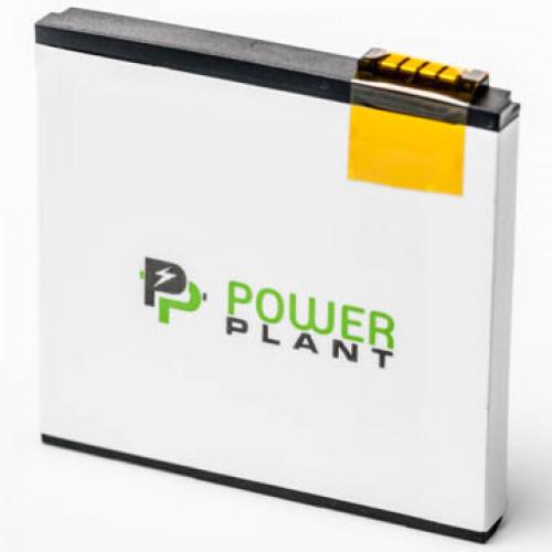 Аккумулятор PowerPlant Motorola BS6X (XT800, XT800)