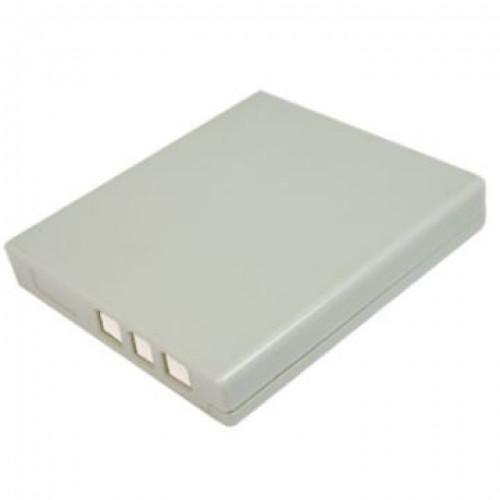 Aккумулятор PowerPlant Sanyo DB-L20