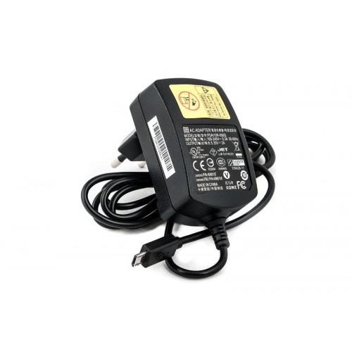 Блок питания для планшетов ACER 220V 10W 5.35V 2A (Micro USB)