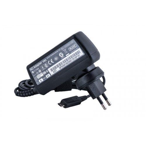 Блок питания для планшетов ACER 220V 18W 12V 1.5A (Special type)