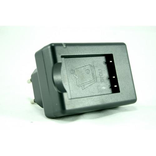 Сетевое зарядное устройство Nikon EN-EL12 Slim