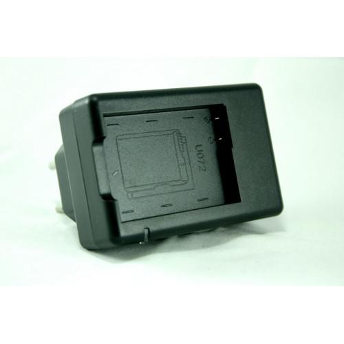Сетевое зарядное устройство Nikon EN-EL14 Slim