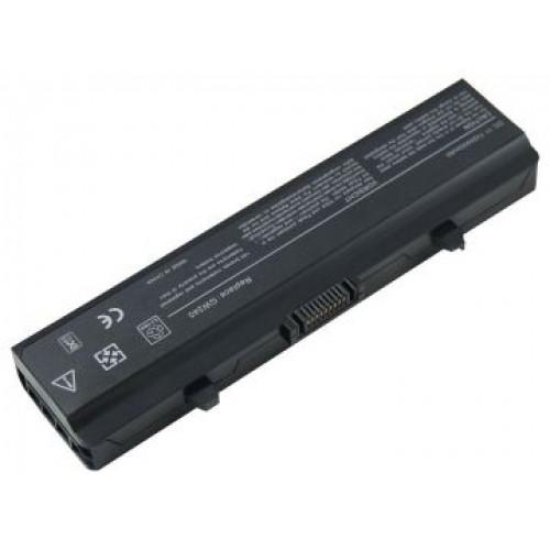 Аккумулятор для ноутбуков DELL 1525 (RN873, DE15253S2P) 11.1V 5200mAh