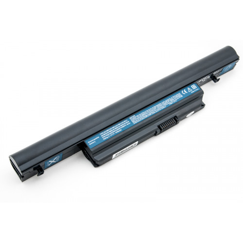 Аккумулятор для ноутбуков ACER Aspire 4553 (AS10B41) 11.1V 4400mAh