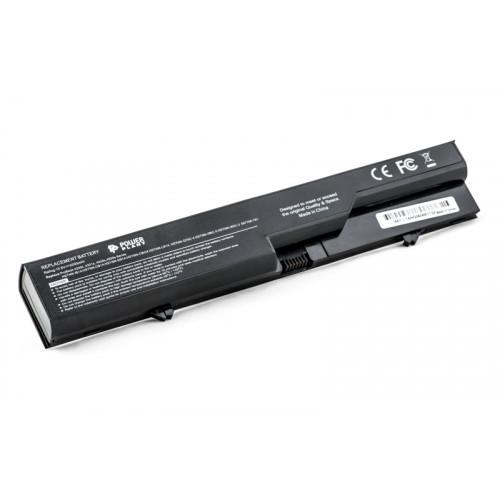 Аккумулятор для ноутбуков HP 420 (587706-121, H4320LH) 10.8V 5200mAh