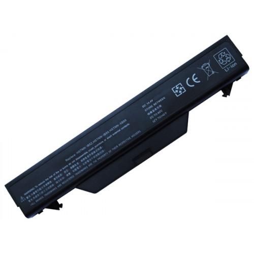 Аккумулятор для ноутбуков HP 4510S (HSTNN-IB88, H4710LH) 14.4V 5200mAh