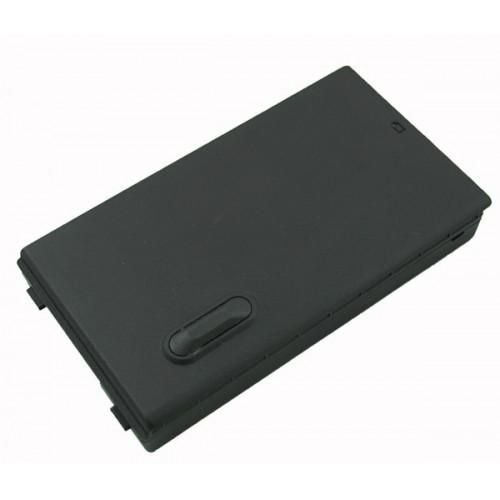 Аккумулятор для ноутбуков ASUS A8, F8 (A32-A8, AS8000LH) 11.1V 5200mAh