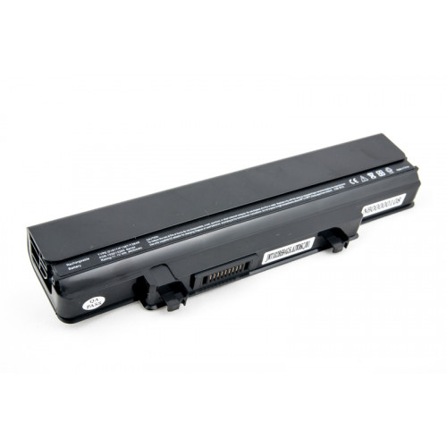 Аккумулятор для ноутбуков DELL Inspiron 1320 (Y264R, DE13203S2P) 11.1V 4400mAh