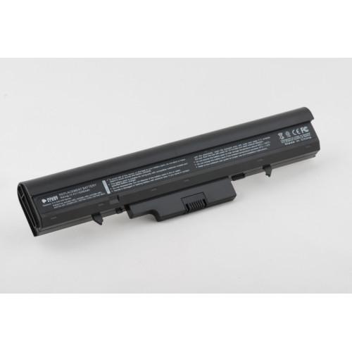 Аккумулятор для ноутбуков HP 510-530 (HSTNN-IB45, H5530LH) 14.4V 5200mAh