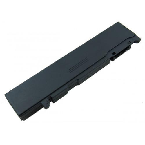 Аккумулятор для ноутбуков TOSHIBA Satellite A50 (PA3356U, TA4356LH) 10.8V 5200mAh